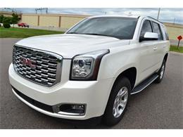 2018 GMC Yukon (CC-1389247) for sale in Ramsey, Minnesota