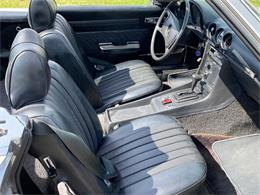 1972 Mercedes-Benz 450SL (CC-1389253) for sale in Malone, New York