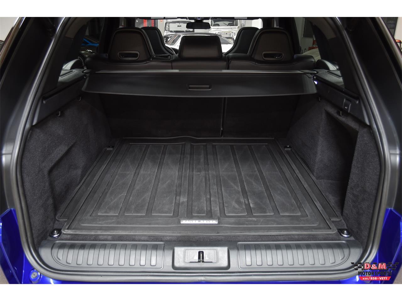 2016 Land Rover Range Rover Sport (CC-1389259) for sale in Glen Ellyn, Illinois