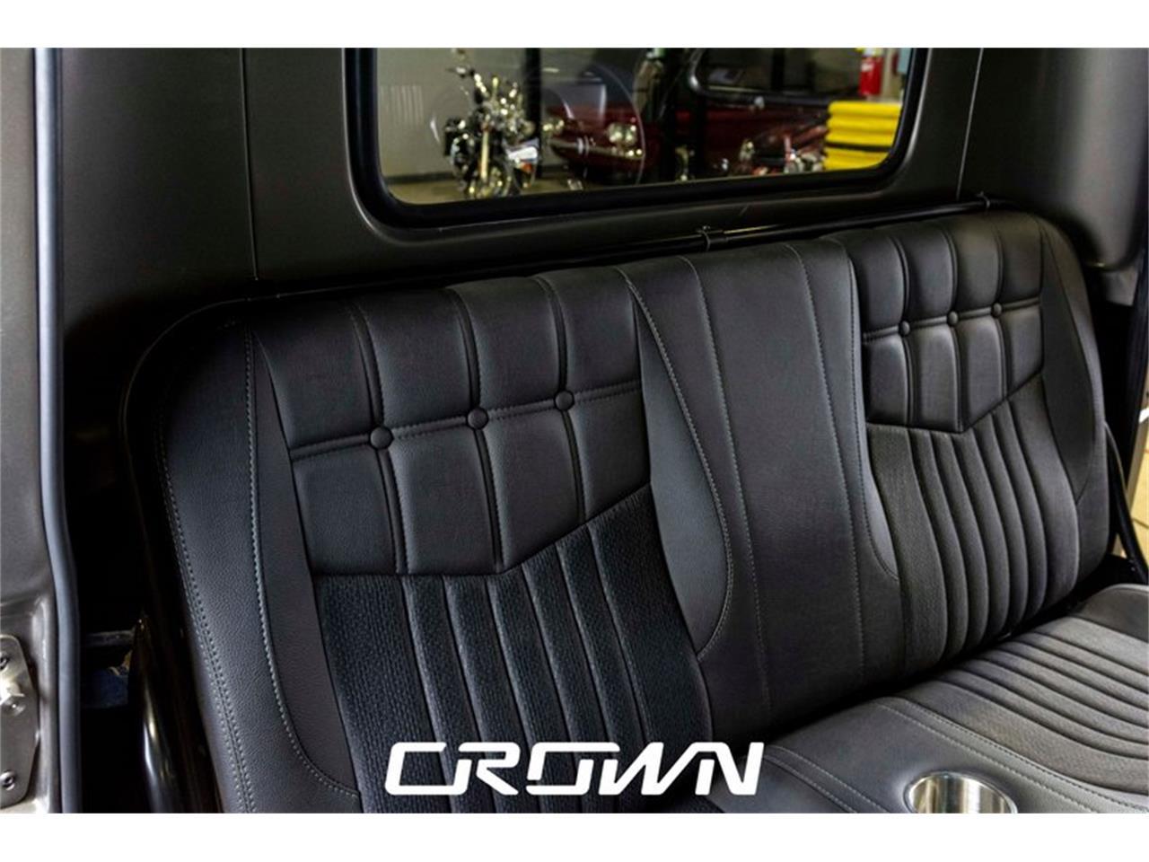 1955 Chevrolet 3100 (CC-1389264) for sale in Tucson, Arizona
