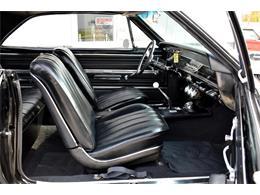 1966 Chevrolet Chevelle (CC-1389270) for sale in Greene, Iowa