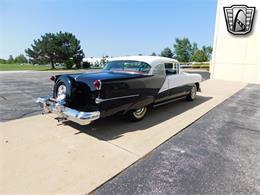 1954 Oldsmobile 98 (CC-1380928) for sale in O'Fallon, Illinois