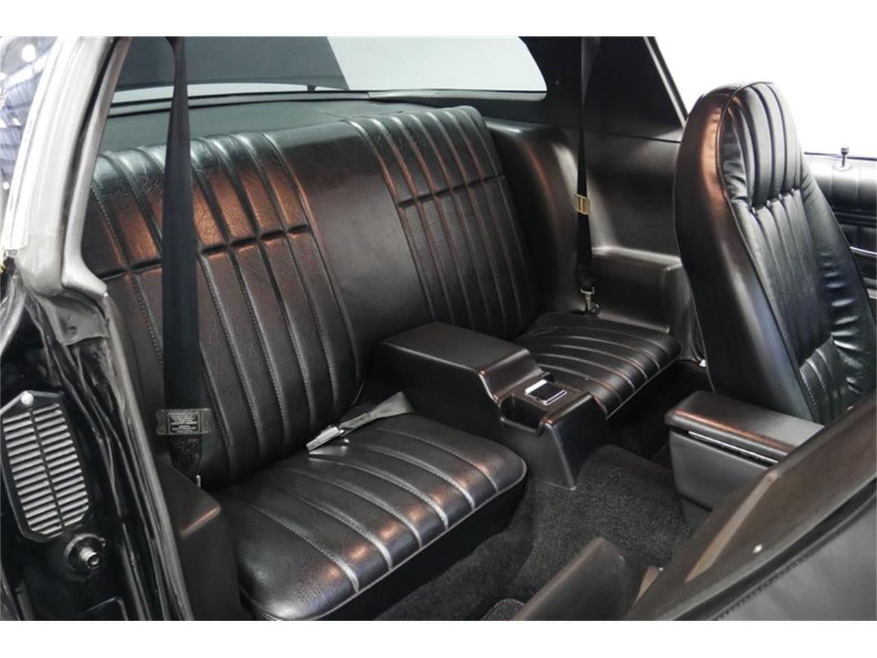 1976 Pontiac Firebird (CC-1380929) for sale in Lavergne, Tennessee