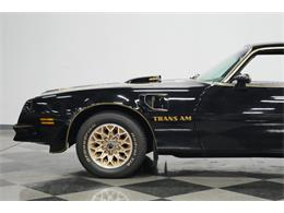 1976 Pontiac Firebird (CC-1380929) for sale in Lavergne, Tennessee