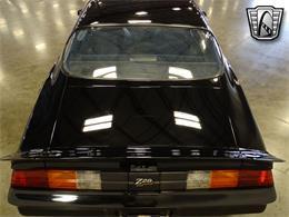 1978 Chevrolet Camaro (CC-1389291) for sale in O'Fallon, Illinois