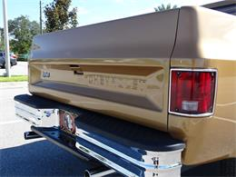 1984 Chevrolet C10 (CC-1389295) for sale in O'Fallon, Illinois