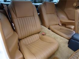 1989 Pontiac Firebird Trans Am (CC-1389296) for sale in O'Fallon, Illinois