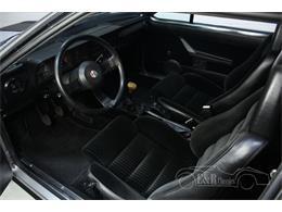 1984 Alfa Romeo GTV (CC-1389297) for sale in Waalwijk, Noord Brabant