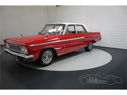 1965 Ford Fairlane (CC-1389298) for sale in Waalwijk, Noord Brabant