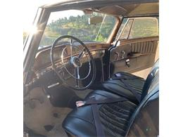 1957 Mercedes-Benz 220S (CC-1389304) for sale in Astoria, New York