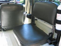1982 Toyota Land Cruiser FJ40 (CC-1389318) for sale in Mills River, North Carolina