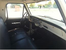 1972 Ford 100 (CC-1389326) for sale in Pueblo, Colorado