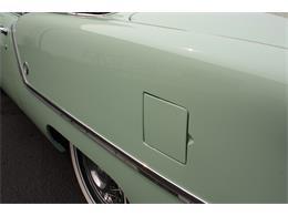 1954 Oldsmobile Super 88 (CC-1389331) for sale in Tucson, Arizona