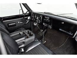 1969 Chevrolet C-Series (CC-1389334) for sale in Scottsdale, Arizona