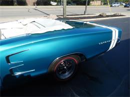 1968 Dodge Coronet 500 (CC-1389335) for sale in Clarkston, Michigan
