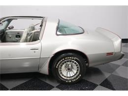 1979 Pontiac Firebird (CC-1380934) for sale in Lutz, Florida