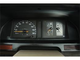 1989 Toyota Corona (CC-1389354) for sale in Christiansburg, Virginia