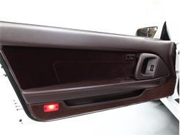 1989 Toyota Supra (CC-1389357) for sale in Christiansburg, Virginia