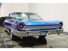 1961 Ford Galaxie (CC-1380936) for sale in Lavergne, Tennessee