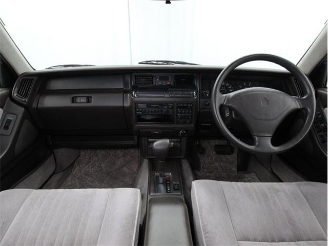 1994 Toyota Crown (CC-1389364) for sale in Christiansburg, Virginia