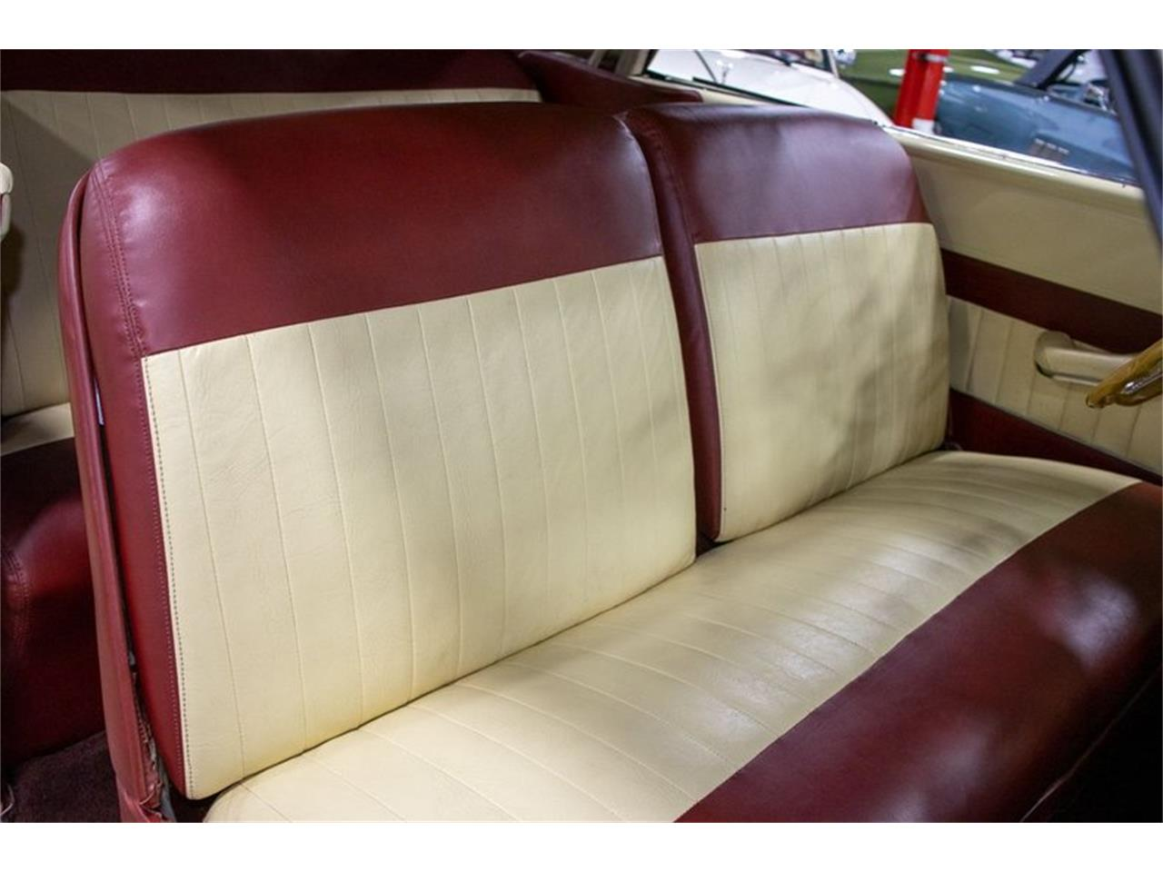 1950 DeSoto Custom (CC-1389369) for sale in Kentwood, Michigan