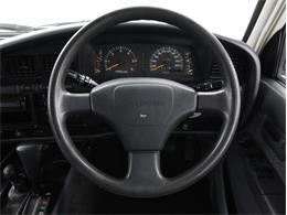 1994 Toyota Land Cruiser FJ (CC-1389370) for sale in Christiansburg, Virginia