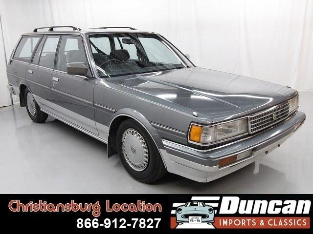 1994 Toyota Corona (CC-1389372) for sale in Christiansburg, Virginia