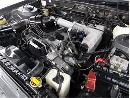 1994 Toyota Corona (CC-1389372) for sale in Christiansburg, Virginia