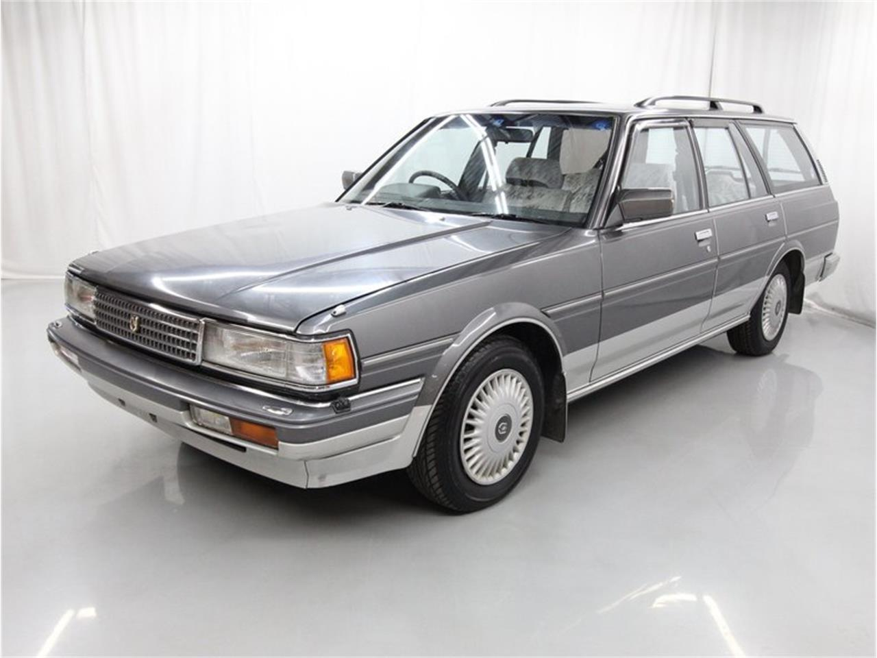 1993 Toyota Corona (CC-1389373) for sale in Christiansburg, Virginia