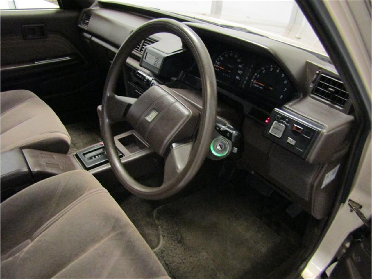 1992 Toyota Corona (CC-1389376) for sale in Christiansburg, Virginia