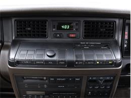 1991 Toyota Crown (CC-1389378) for sale in Christiansburg, Virginia