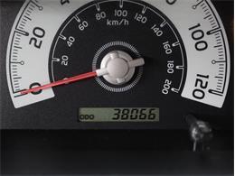2007 Toyota FJ Cruiser (CC-1389379) for sale in Christiansburg, Virginia