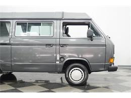 1987 Volkswagen Vanagon (CC-1380938) for sale in Lavergne, Tennessee