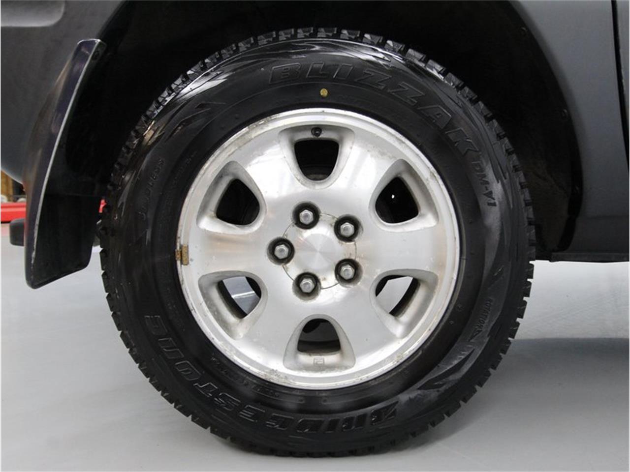 1995 Toyota Rav4 (CC-1389383) for sale in Christiansburg, Virginia