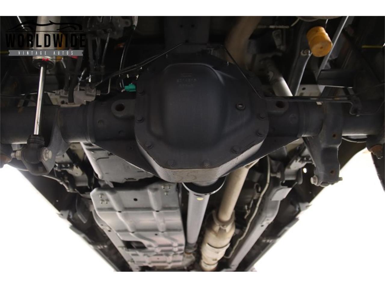 2019 Ford F350 (CC-1389384) for sale in Denver , Colorado