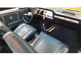 1964 Chevrolet Chevelle (CC-1389402) for sale in Mankato, Minnesota