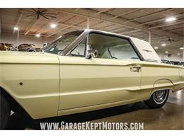 1966 Ford Thunderbird (CC-1389403) for sale in Grand Rapids, Michigan