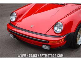 1979 Porsche 911 (CC-1389404) for sale in Grand Rapids, Michigan