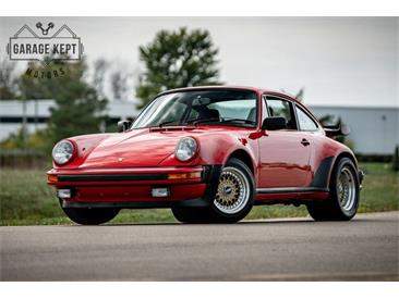 1979 Porsche 911 (CC-1389404) for sale in Grand Rapids, Michigan