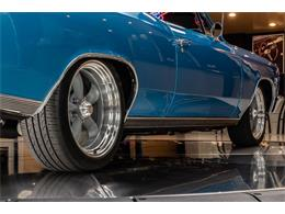 1966 Chevrolet Chevelle (CC-1389409) for sale in Plymouth, Michigan