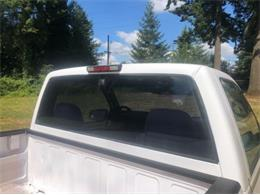 1995 Chevrolet Pickup (CC-1389412) for sale in Cadillac, Michigan