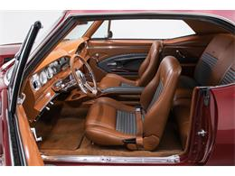 1967 Chevrolet Camaro (CC-1389415) for sale in Charlotte, North Carolina