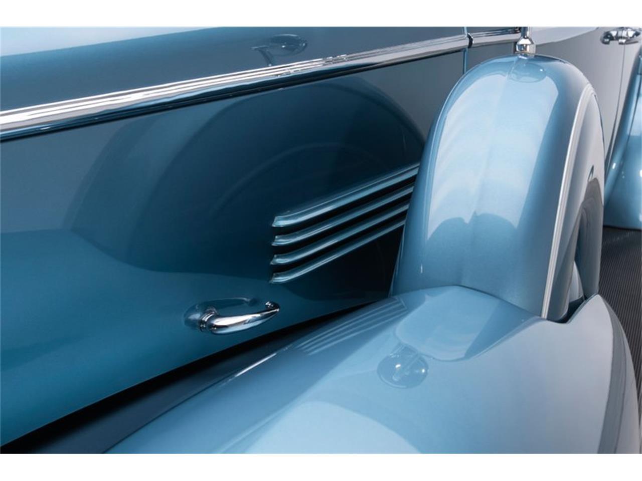 1937 Cadillac Fleetwood (CC-1389424) for sale in Charlotte, North Carolina