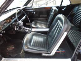 1965 Ford Mustang (CC-1389437) for sale in Staunton, Illinois