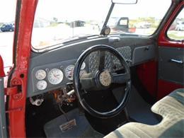 1949 Studebaker Truck (CC-1389440) for sale in Staunton, Illinois