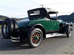 1925 Buick Series 54 (CC-1389457) for sale in Cadillac, Michigan