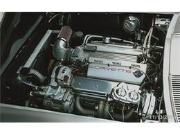 1965 Chevrolet Corvette (CC-1389459) for sale in Cadillac, Michigan
