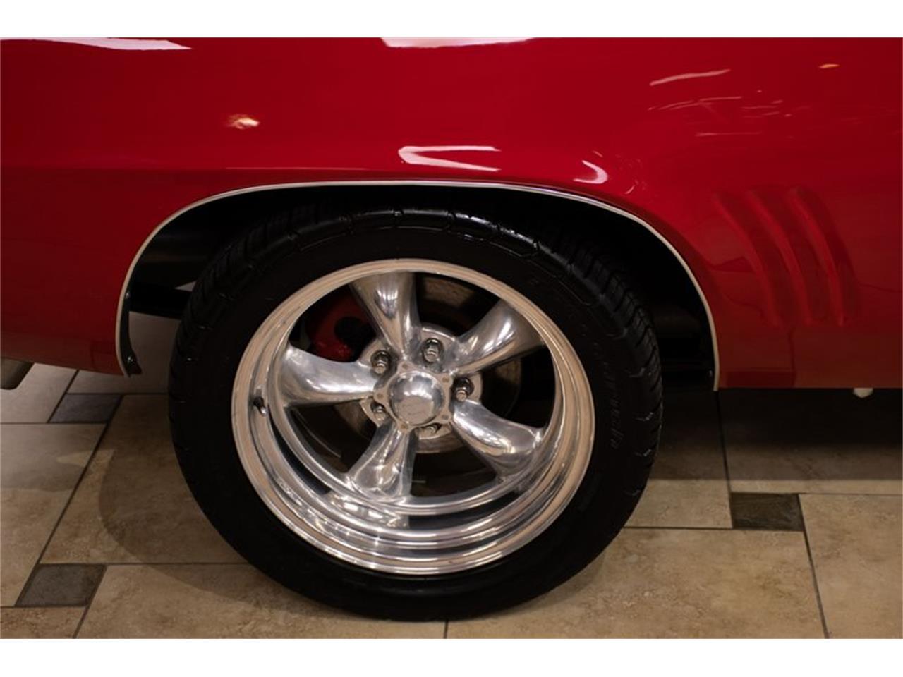 1969 Chevrolet Camaro (CC-1389470) for sale in Venice, Florida