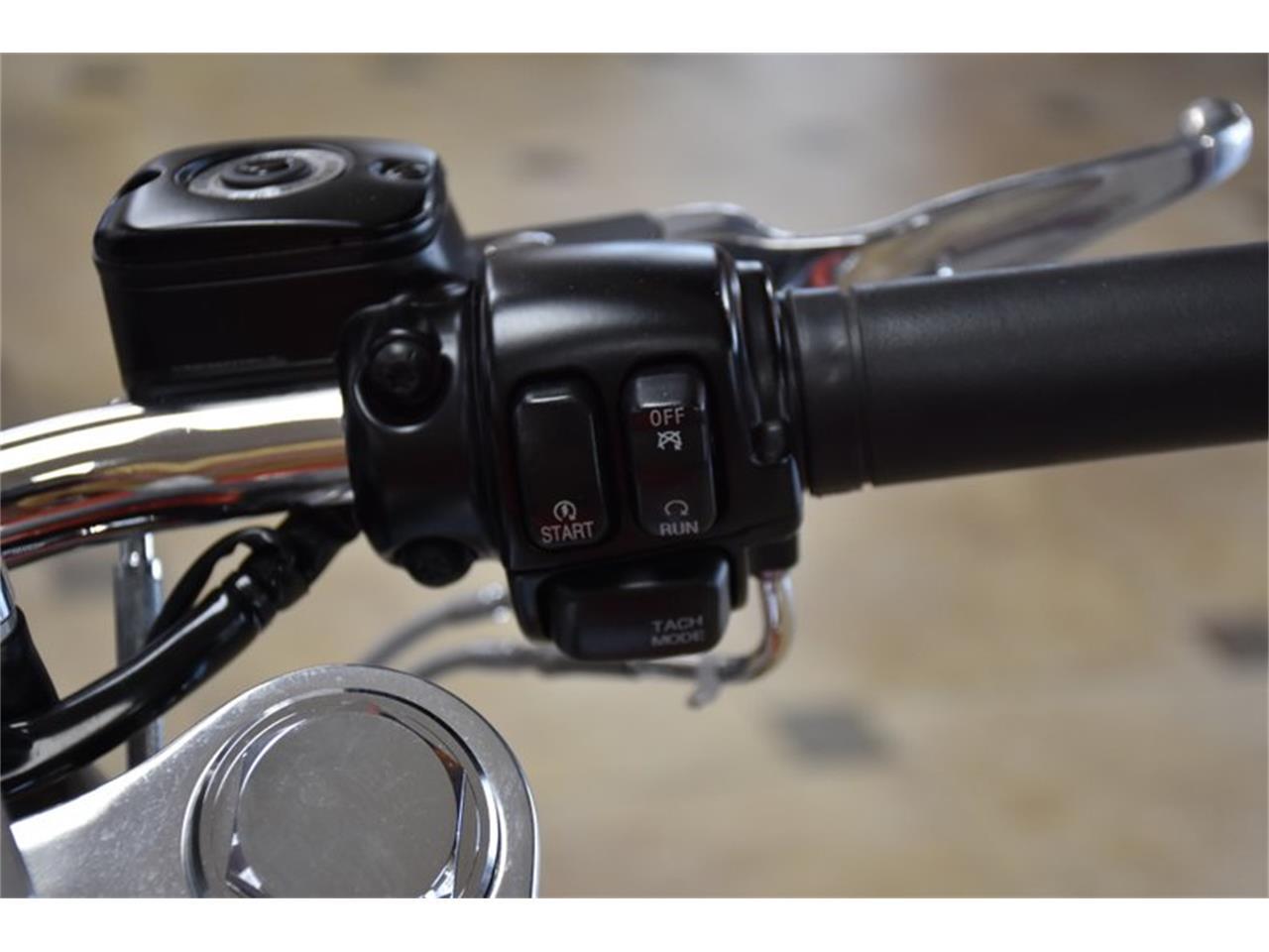 2006 Harley-Davidson VRXSE (CC-1389477) for sale in Venice, Florida