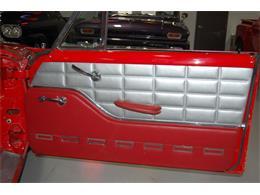 1960 Edsel Ranger (CC-1389481) for sale in Rogers, Minnesota